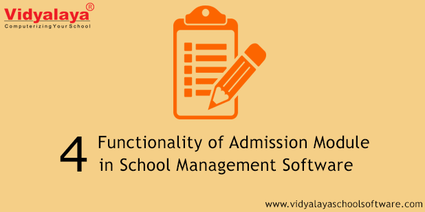Admission-module-in-School-Management-Software