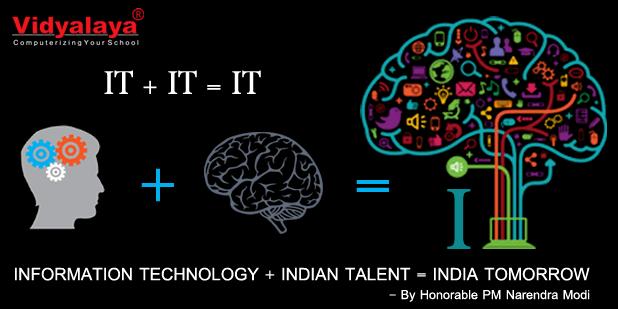 IT+IT=IT